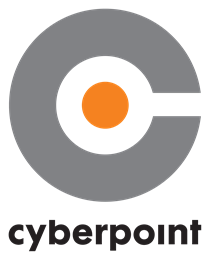 Cyberpoint