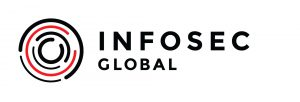 InfoSec Global