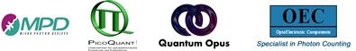 OEC 4 logos