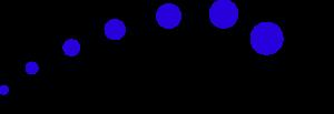 PhotonSpot